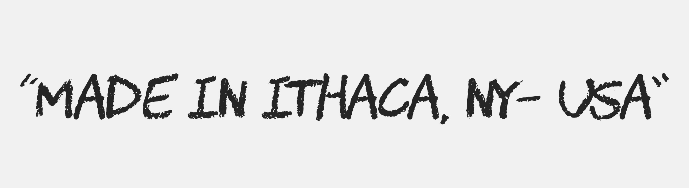 chawp-ithaca