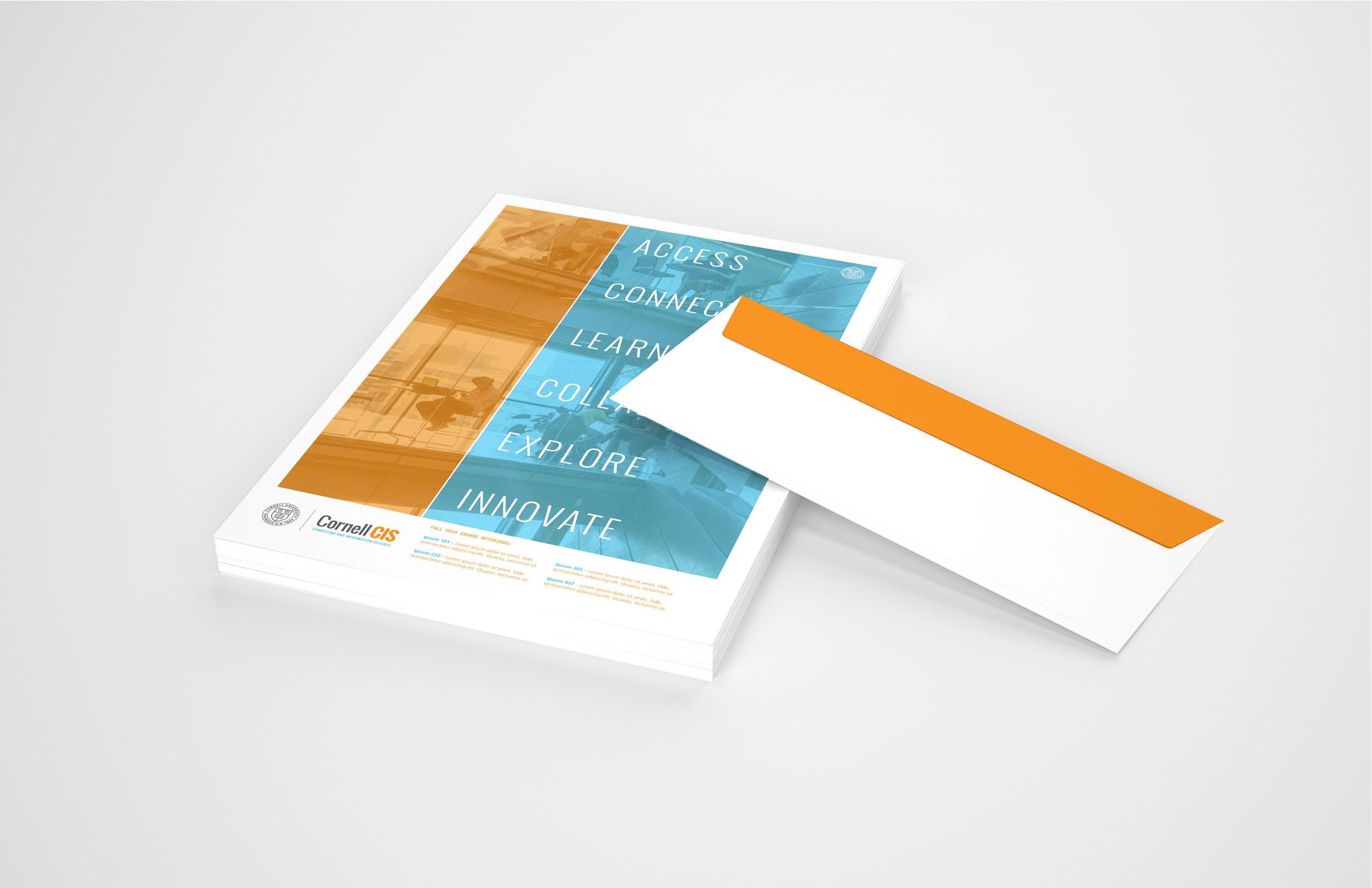 cis-poster-envelope