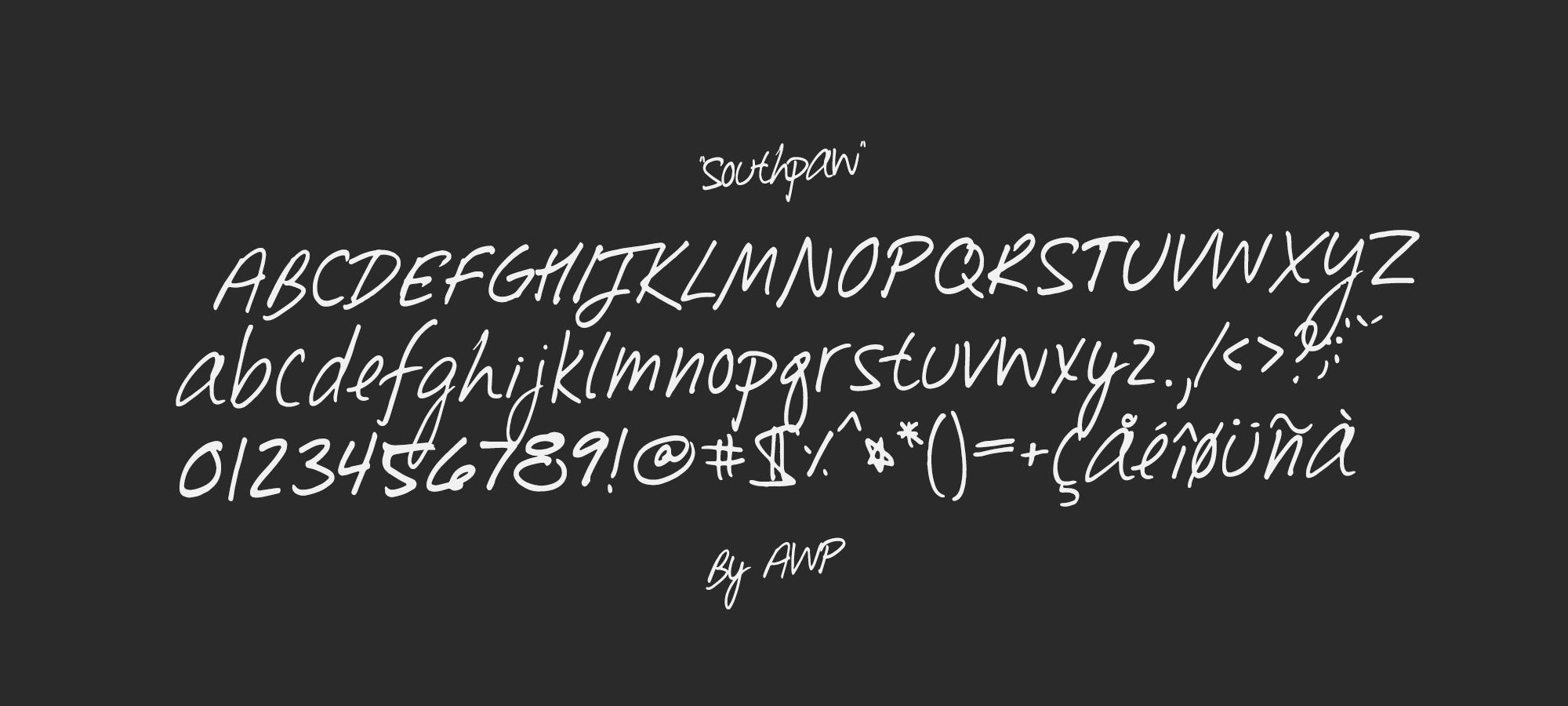southpaw-glyphs