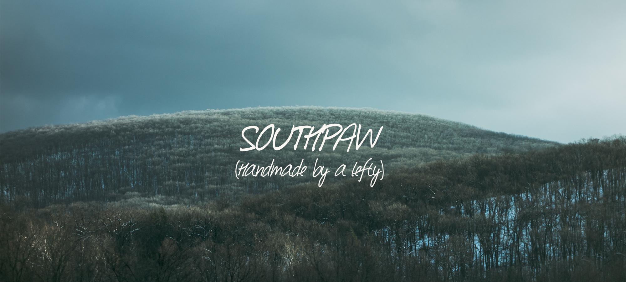 southpaw-title